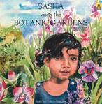 Sasha Books