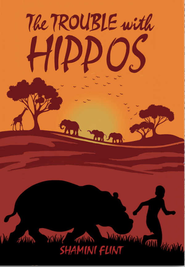 THE TROUBLE WITH HIPPOS